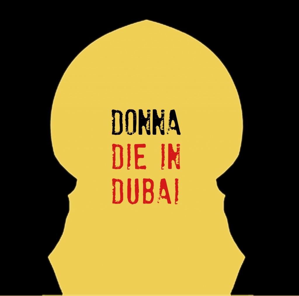 DONNA - Die In Dubai